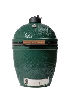 Grill Ceramiczny Big Green Egg Large