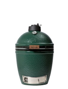Grill Ceramiczny Big Green Egg Small.